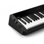 Casio Privia PX-S3000 Digital Piano with 88 Keys Best Deal Now !