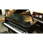Yamaha C1 Performance Grand Piano