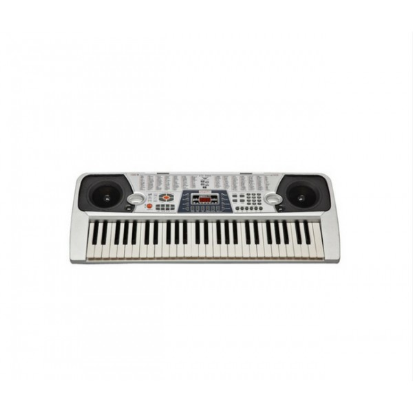 Angelet Keyboard XTS 5888