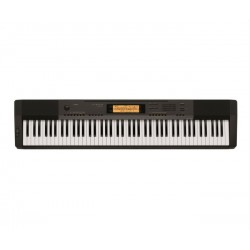CASIO CDP 230 RBK Digital Piano