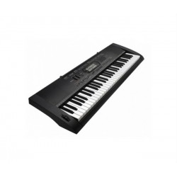 CASIO CTK 5200