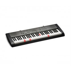 CASIO LK 265 Lighting Keyboard