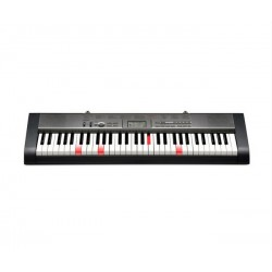 CASIO LK 260 Lighting Keyboard