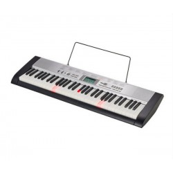 CASIO LK 130 Lighting Keyboard