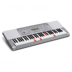 CASIO LK 280 Lighting Keyboard