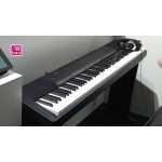 Casio CDP 130 Digital Piano