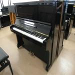 KAWAI KU3 Upright Piano