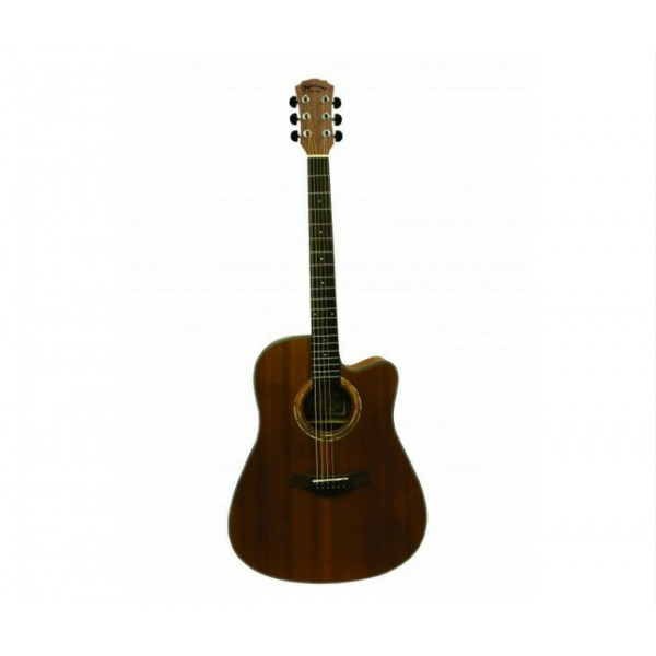 Mentreel 41inch Acoustic Guitar MD160