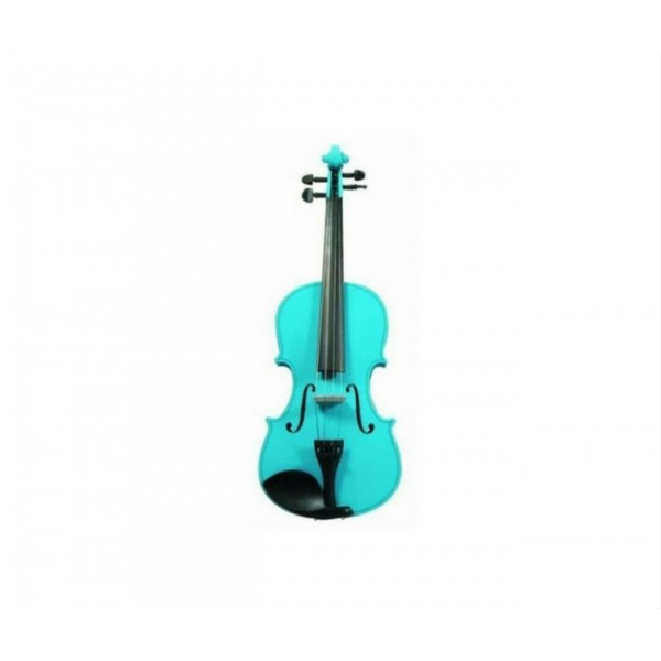 ROBERTINO Full size colored Violin