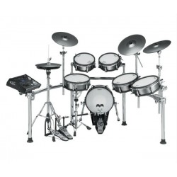 Roland TD 30 Digital Drum
