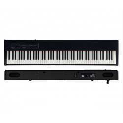 Roland F 20 CB Digital Piano