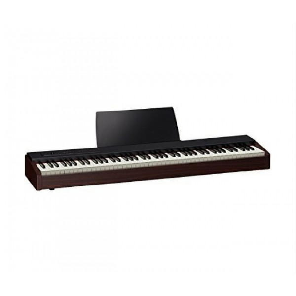 Roland F20 DW Digital Piano