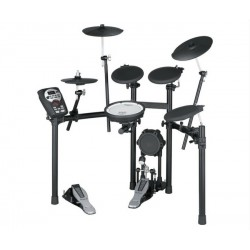 Roland TD 11K Digital Drum