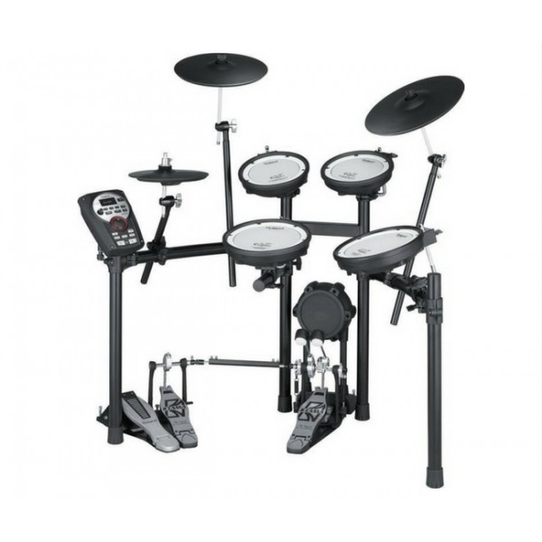 Roland TD 11KV Digital Drum