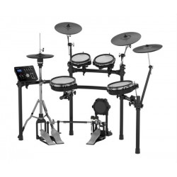 Roland TD 25KV Digital Drum