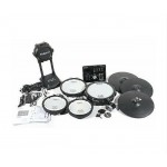 Roland TD 25K Digital Drum