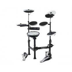 Roland TD 4KP Digital Drum