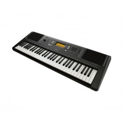 Yamaha PSR-E363 61-Key Touch Sensitive Portable Keyboard