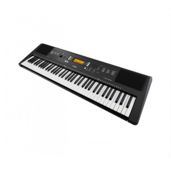 Yamaha PSR-EW300 Portable Keyboard