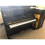 Yamaha U1F Piano Japan Spec