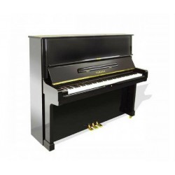 YAMAHA U2E Upright Piano