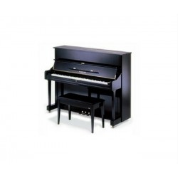 YAMAHA U3D Upright Piano