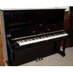 YAMAHA U3M Upright Piano