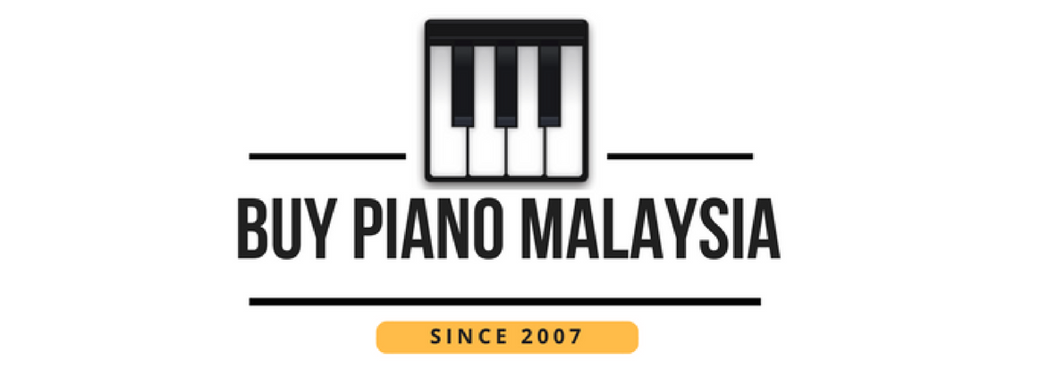 Piano Malaysia - High Quality Used Yamaha & Kawai Pianos for SALE at WHOLESALE Price !