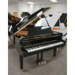 Kawai NX40 Grand Piano
