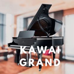 Kawai Grand